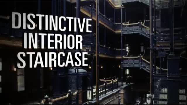 News video: Overused Movie Sets